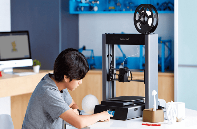 Asia-Pacific-3D-Printers-Market.png