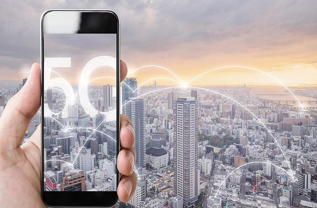Asia-Pacific-5G-Devices-Market.jpg
