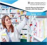 Australia Pharmacy Retail Market