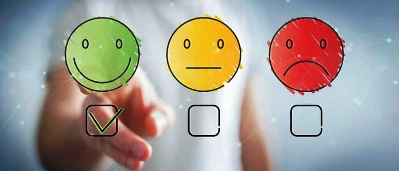 Customer Satisfaction Survey In 2021, Customer Satisfaction Survey Questions, Customer Feedback Survey: Ken Research