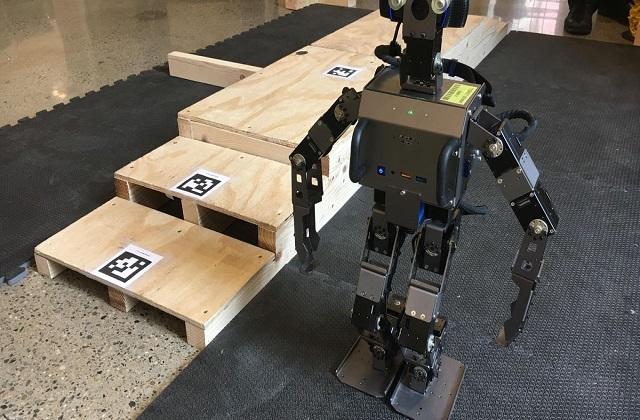 Europe-5G-Enabled-Autonomous-Robots-Market.jpg