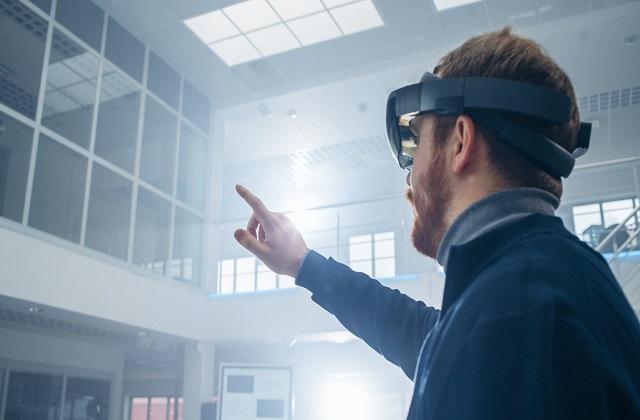 Europe-5G-Enabled-Virtual-Reality-Market.jpg