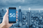 Europe 5G Network Slicing Market