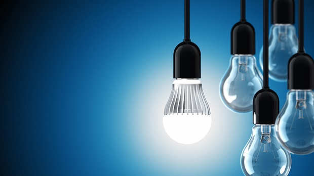 Global Smart LED Bulbs Market