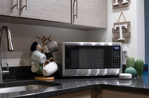 Global-Smart-Microwave-Oven-Market.jpeg