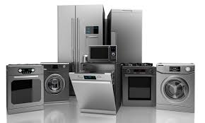 Household-Appliances-Market.jpg