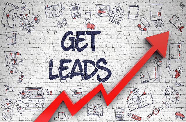 How-to-Generate-Leads-Consistently.png