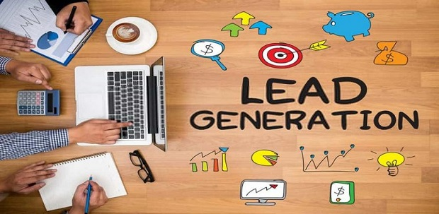 Lead-Generation-websites.jpg