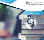 Malaysia Medical Education Market