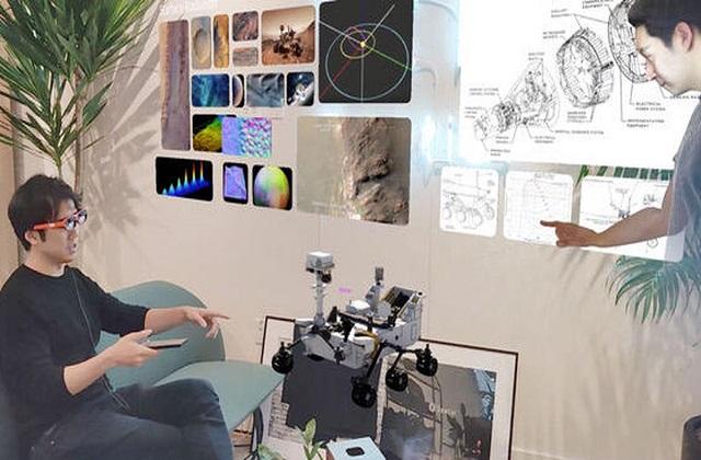 North-America-5G-Enabled-Virtual-Reality-Market.jpg