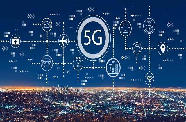 North-America-5G-Network-Slicing-Market.jpeg