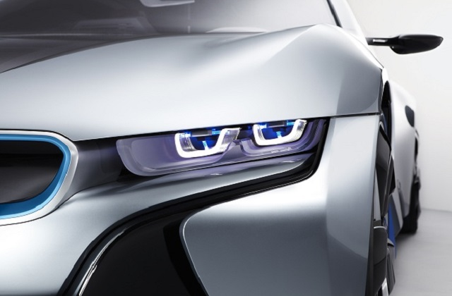 North-America-Automotive-Lighting-Market.jpg