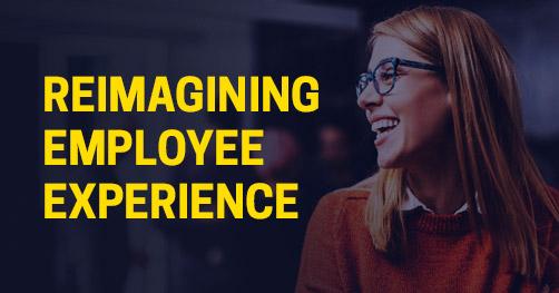 Reimagining-Employee-Engagement-in-India.jpg