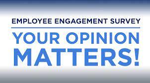 employee-engagement-survey.jpg