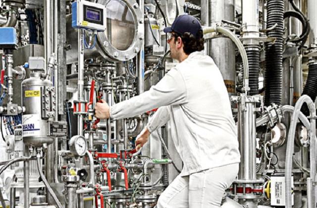 Asia Pacific Small Molecule API Market Research Report: Ken Research