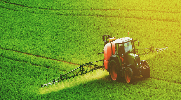 Significant Growth in Trends of Crop Protection Market Outlook: Ken Research