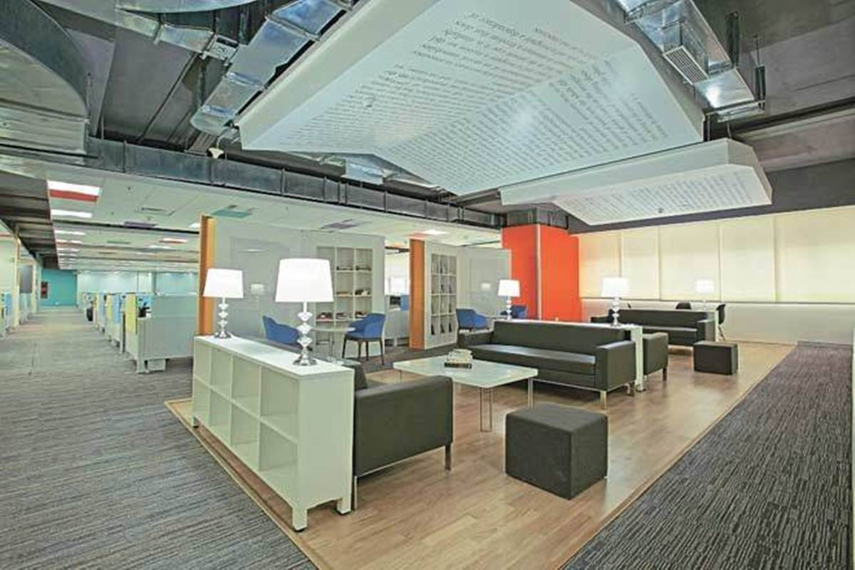 Future Growth of Flexible Office Market after COVID 19: Ken Research