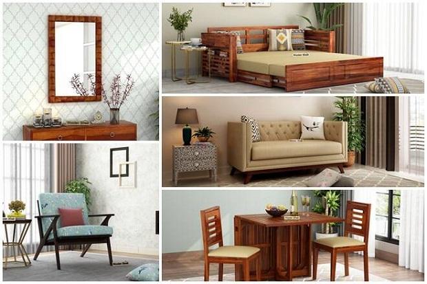 Furniture-Industry.jpg