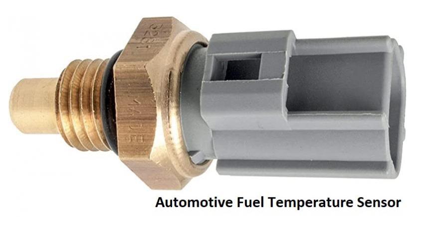 Global-Automotive-Fuel-Temperature-Sensor-market.jpg