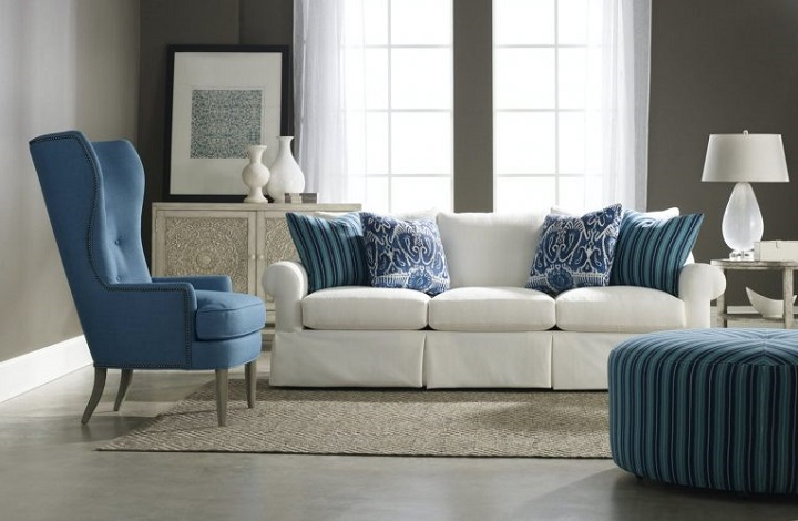 Global-Furniture-And-Home-Furnishings-Stores-Market.jpg