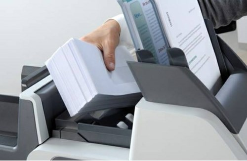 Growth in Education Industry Expected to Drive Global Letter Folding Machine Market: Ken Research