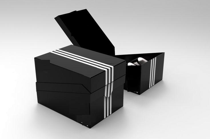 Global-Shoe-Packaging-Market.jpg