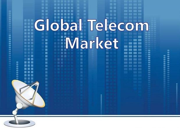 Global Telecom Market