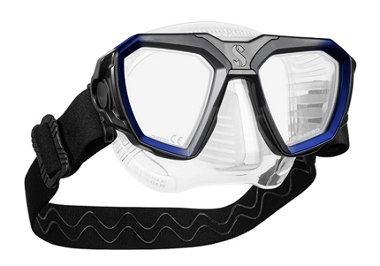 Augment in Insights of Global Twin Lens Dive Masks Industry Outlook: Ken Research