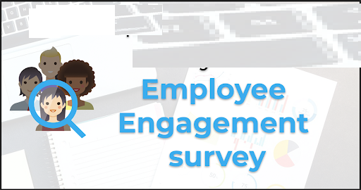 employee-engagement-survey.png