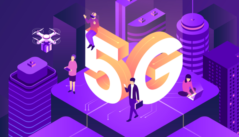 5G-Applications-and-Services-Market.png