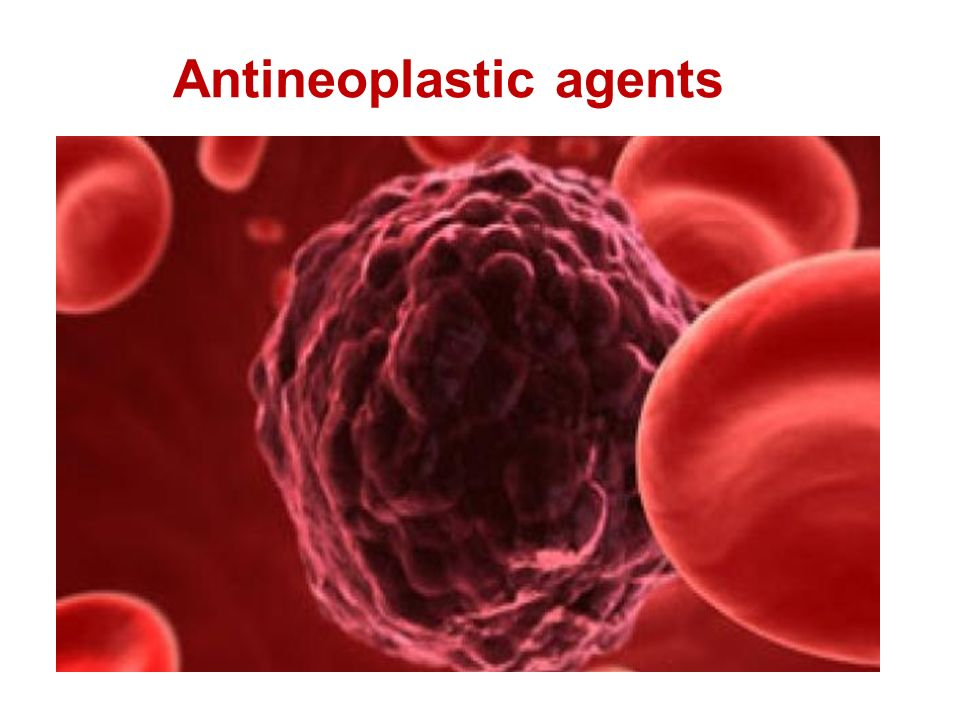 Anti-Neoplastic-Agents-Market.jpg