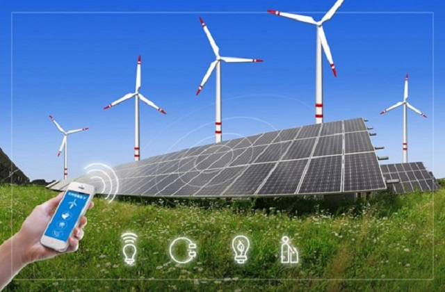 Asia-Pacific-Smart-Energy-Market.jpg