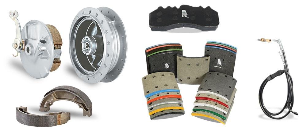 Automotive-Brake-Friction-Materials-market.jpg