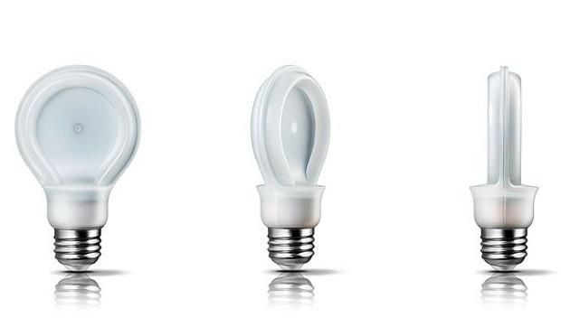 Bulb-Flat-Market.jpg