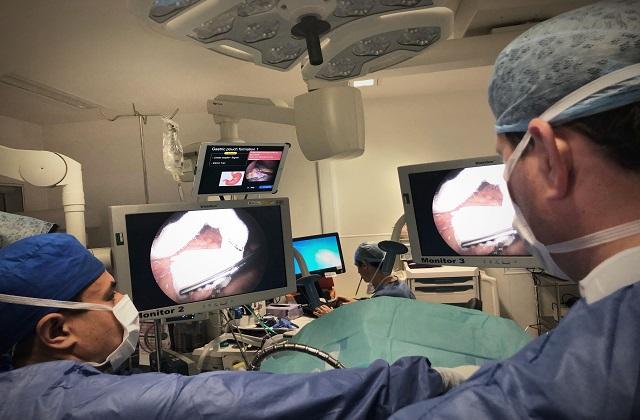 Europe-Digital-Surgery-Technologies-Market.jpg