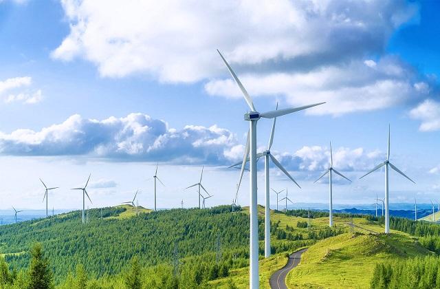 Europe-Smart-Energy-Market.jpg