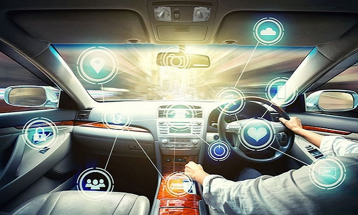 Global-Automotive-Embedded-Telematics-market.jpg