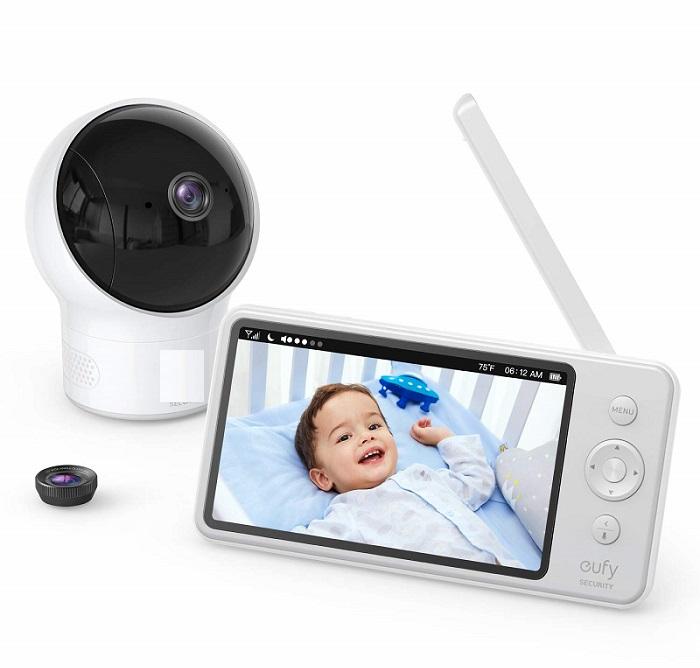 Global-Baby-Monitor-Market.jpg