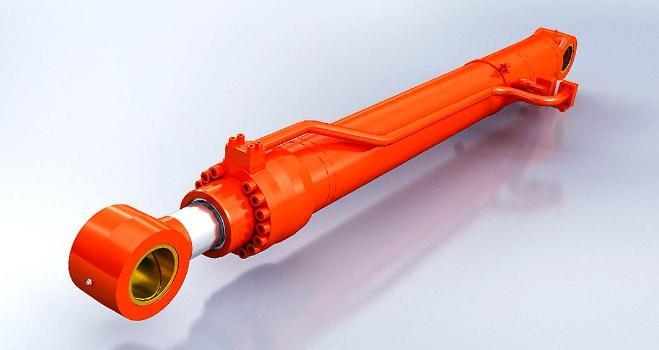 Global-Excavators-Hydraulic-Cylinders-Market.jpg