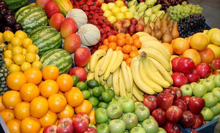 Global-Fruit-and-Vegetable-Ingredients-market.jpg