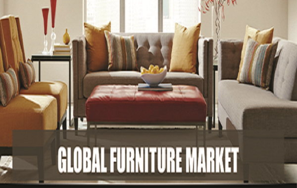 Global-Furniture-Industry.png
