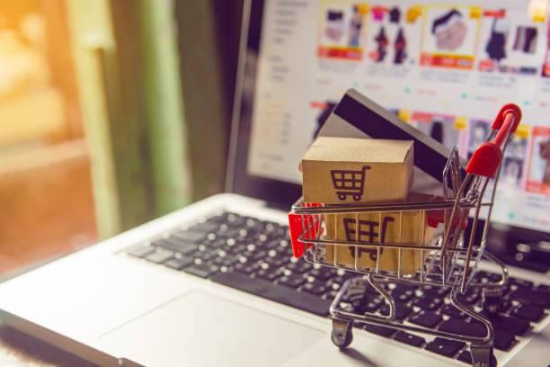 Global-Home-Shopping-Market.jpg