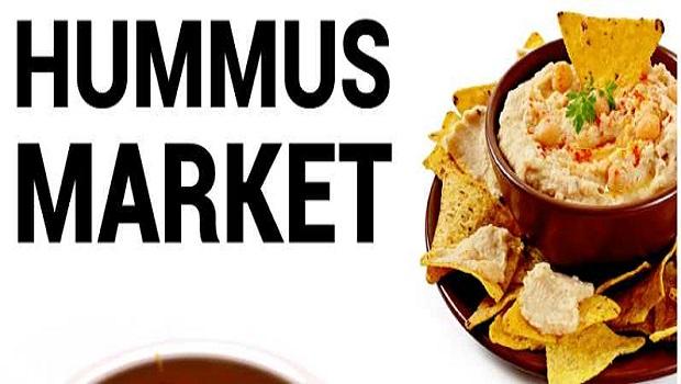 Global-Hummus-Market.jpg