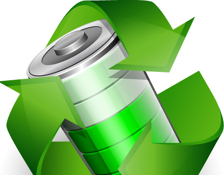 Global-Lithium-Ion-Battery-Recycling-industry.jpg