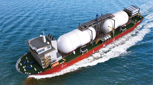 Global-Small-Scale-LNG-Market.jpg