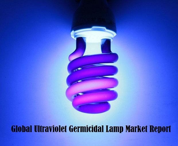 Global-Ultraviolet-Germicidal-Lamp-Market.jpg