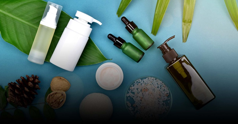 India-Herbal-Personal-Care-Product-Market.jpg