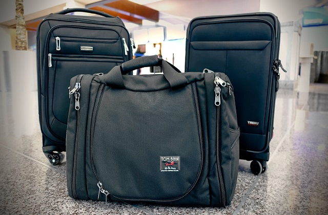 Luggage-and-Bags-Market-Analysis.jpg