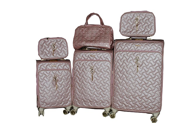 Luggage-and-Bags-Market-Research-Report.jpg