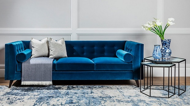 Market-Research-Reports-for-Furniture.jpg